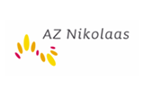 packmagic logo hospital-az-nikolaas-logo