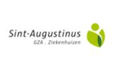packmagic logo hospital-gza-sint-augustinus-logo