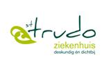 packmagic logo hospital-regionaal-ziekenhui-sint-trudo-logo