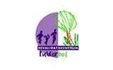 packmagic logo hospital-reva-pulderbos-logo