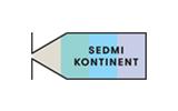 packmagic logo hospital-sedmi-kontinent-logo