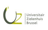 packmagic logo hospital-uz-brussel-logo