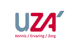 packmagic logo hospital-uza-logo