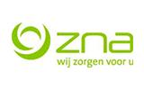 packmagic logo hospital-zna-paola-ziekenhuis